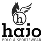 Hajo logo 150