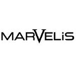 Marvelis logo 150