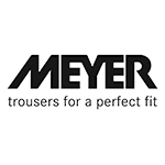 Meyer logo 150