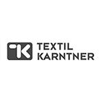 karntner logo 150